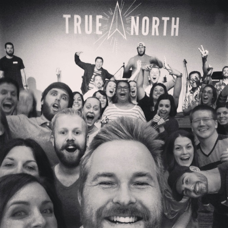 true-north-selfie